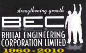 Bhilai Engineering Corporation
